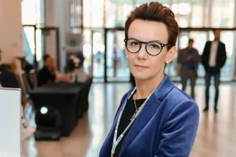 Polska Izba Mleka o dyrektywie UE ws. produktów jednorazowego użytku z tworzyw sztucznych
