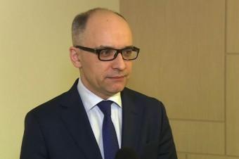 Słabe dane z niemieckiej gospodarki już odbijają się na polskiej