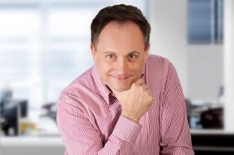 Wywiad z Jackiem Wyrzykiewiczem, PR & Marketing Services Managerem w Hochland Polska