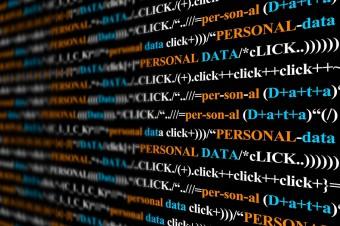 Cyberatak – straty finansowe i wizerunkowe dla firm, zagrożenie dla klientów