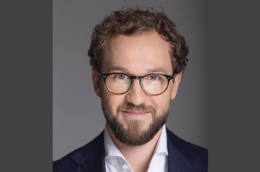 Wywiad z Arturem Gajewskim, Dyrektorem Marketingu w firmie Purella.