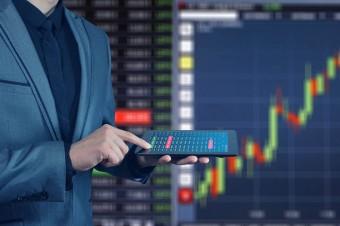 KUKE: Prognoza upadłości i restrukturyzacji na 2019 rok