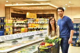 Nielsen: Zdrowa żywność rośnie w siłę!