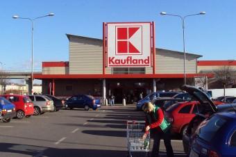 Kaufland nagradza zaangażowanie swoich pracowników