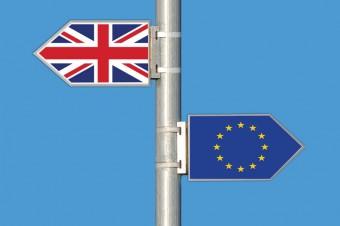 10 tygodni do brexitu. Polska mocno odczuje skutki braku umowy