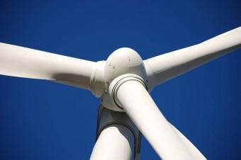 Branża energetyki wiatrowej proponuje coraz niższe ceny