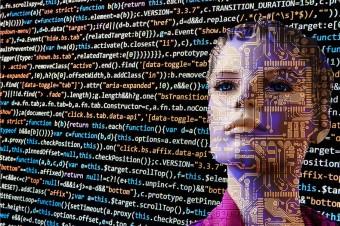 Sztuczna inteligencja na dużą skalę wejdzie na rynek w ciągu 3-5 lat