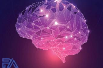 Neuromarketing – w jaki sposób optymalizować działania marketingowe?