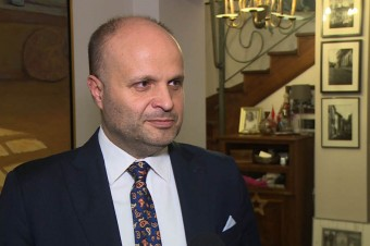 J. Kurella: Energetyczna strategia rządu zbyt mało ambitna
