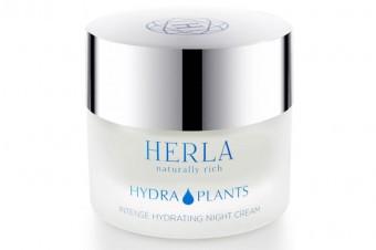 Nowość Herla Hydra Plants