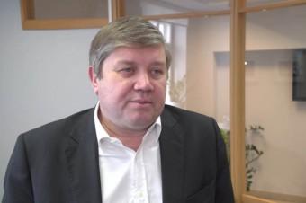 Prezes ZPP: Ustawa o zakazie handlu w niedziele powinna trafić do kosza