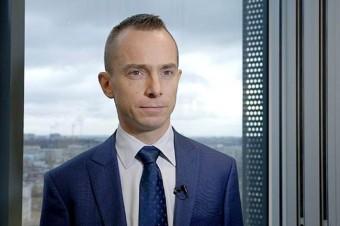 Prognozy na 2019 – więcej upadłości i restrukturyzacji polskich firm