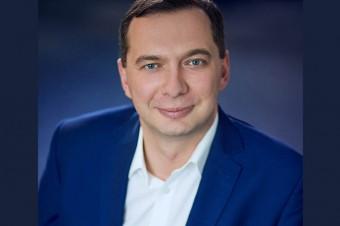 PepsiCo wspiera polską gospodarkę