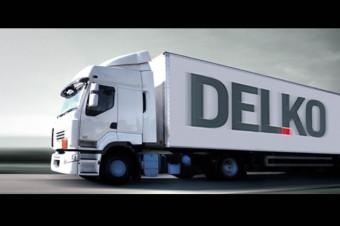 Delko otrzymał od UOKiK zgodę na przejęcie A&K Hurt-Market, spółki Słoneczko oraz Megana