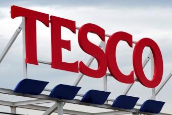 Tesco likwiduje nierentowne placówki
