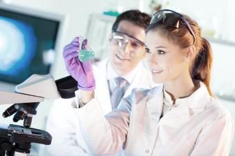 Global Cosmed prognozuje 304 mln zł przychodów