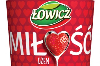 Wyjątkowe Walentynki z Łowiczem