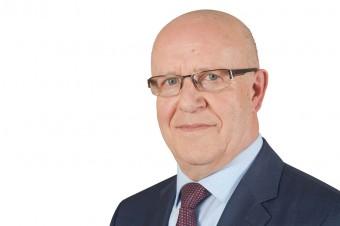 Wywiad Wojciechem Kruszewskim, Prezesem Zarządu Lewiatan Holding