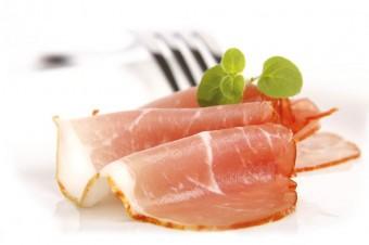 Rynek mięsny – trendy
