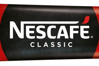 Odmienione Miksy kawowe NESCAFÉ