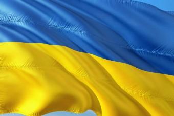 Spadek liczby Ukraińców w Polsce