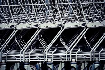 WEI apeluje do rządu o wycofanie się z zakazu handlu w niedzielę