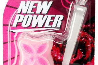 Kostka New Power od Ravi