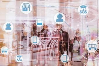 Omnichannel – integracja działań online i offline