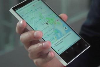 MWC19: Jeszcze w tym roku do sprzedaży trafi pierwszy smartfon oparty na technologii blockchain