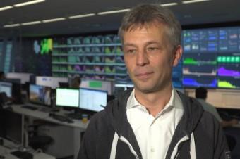 T-Mobile otwiera nowoczesne Centrum Zarządzania Siecią