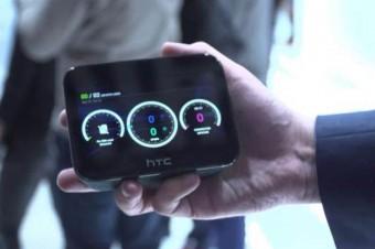 W ciągu kilku miesięcy na rynek trafi mobilny hotspot 5G, zapewniający niemal szerokopasmowy dostęp