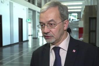 Innowacyjność może zahamować spowolnienie gospodarcze w Europie