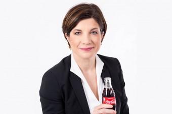 Zmiany na stanowisku dyrektora sprzedaży w Coca-Cola HBC Polska
