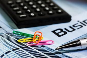 Prawie 90 proc. małych firm nie dostaje płatności w terminie