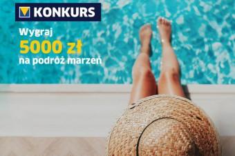 Czas na zabawę! Wygraj z VARTA Consumer Polska!