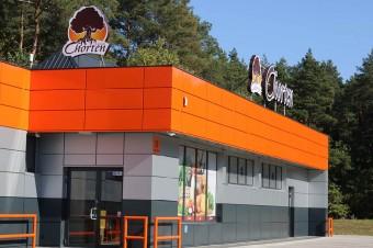 1500 sklepów w Grupie Chorten i nowa inwestycja na 10-lecie