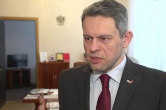Ministerstwo Finansów chce wprowadzić Konstytucję Podatkową w II połowie 2020 roku