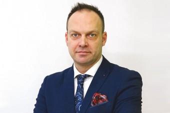 """Trzy pytania do Marcina Skowrona, Wiceprezesa Zakładów Tłuszczowych """"Bielmar"""""""