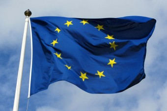 Obywatele UE coraz częściej zmieniają kraj zamieszkania z powodu pracy