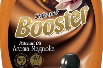 BOOSTER Aroma Magnolia