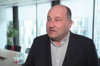 Coraz silniejsza konkurencja w regionie o pracowników z Ukrainy