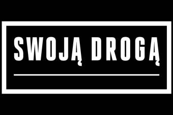"""Seria filmów dokumentalnych """"Swoją Drogą"""" w Onecie, partnerem marka Łomża"""