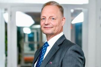 Charles Brand nowym prezesem Tetra Pak  na Europę i Azję Środkową