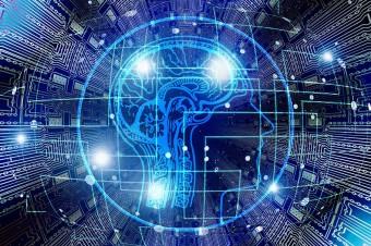 Sztuczna inteligencja wkrótce może wydawać wyroki w sądach