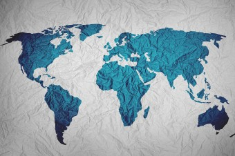 Co nas czeka w 2019 roku? Cztery obszary globalnego ryzyka