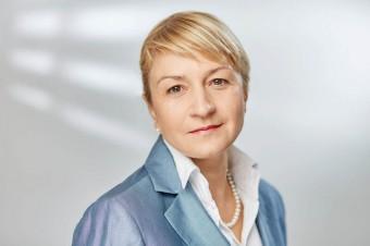 Dan Cake Ulubioną Marką Polaków 2019
