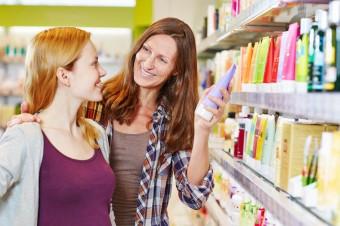 Polacy bardziej niż Niemcy i Brytyjczycy są przywiązani do tradycyjnych sklepów