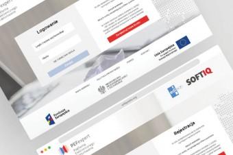 Koniec z fakturami w PDF? Weszły nowe regulacje w obszarze e-fakturowania