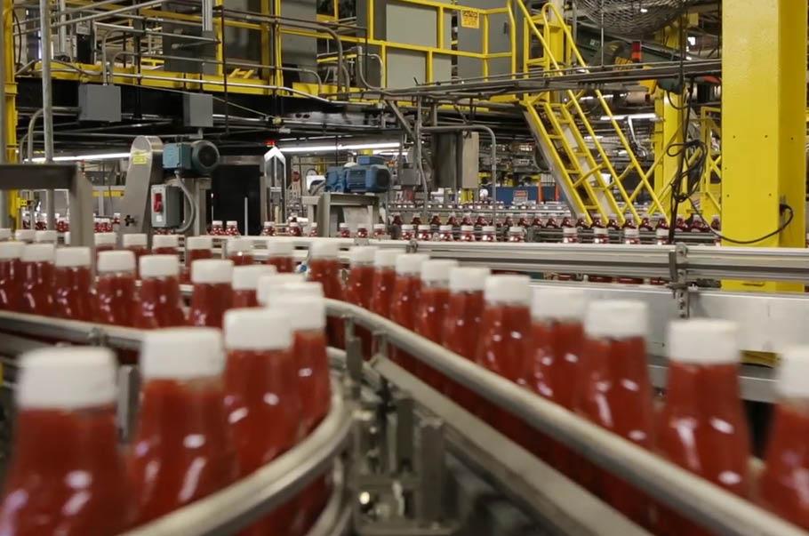 Zarząd Kraft Heinz nominował nowego prezesa