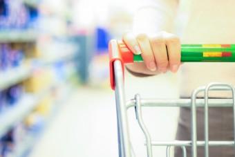 Przejściowe załamanie wzrostu sprzedaży detalicznej